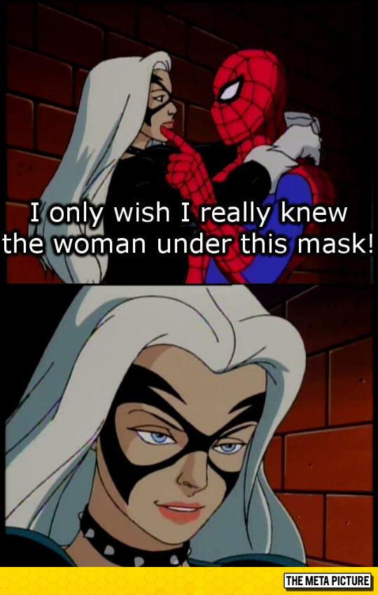 funny-Spider-Man-girl-mask