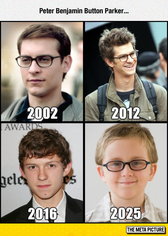 funny-Spiderman-younger-Andrew-Garfield