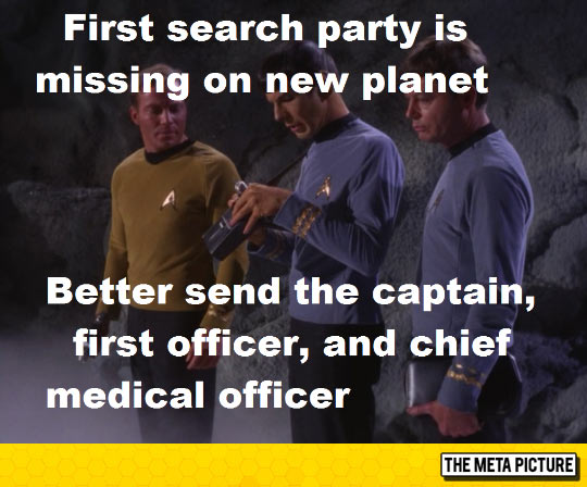 funny-Star-Trek-search-party