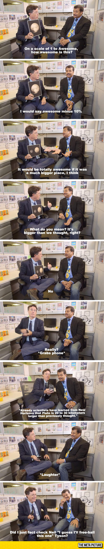 funny-Stephen-Colbert-Neil-deGrasse-Tyson-Pluto