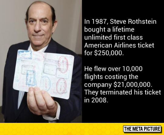 funny-Steve-Rothstein-ticket-unlimited