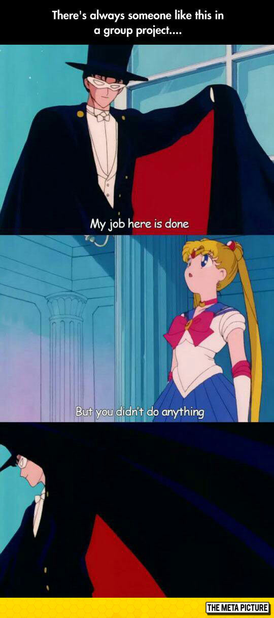 funny-Tuxedo-Mask-group-project-Sailor-Moon