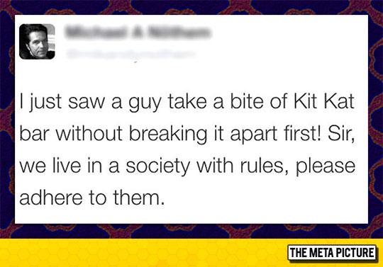 funny-Twitter-Kit-Kat-bite