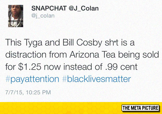 funny-Twitter-conspiracy-Bill-Cosby