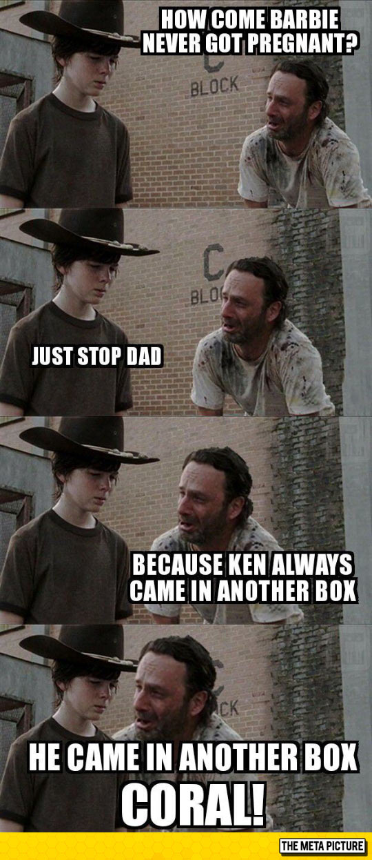 Rick Can