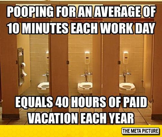 funny-bathroom-vacation-quote