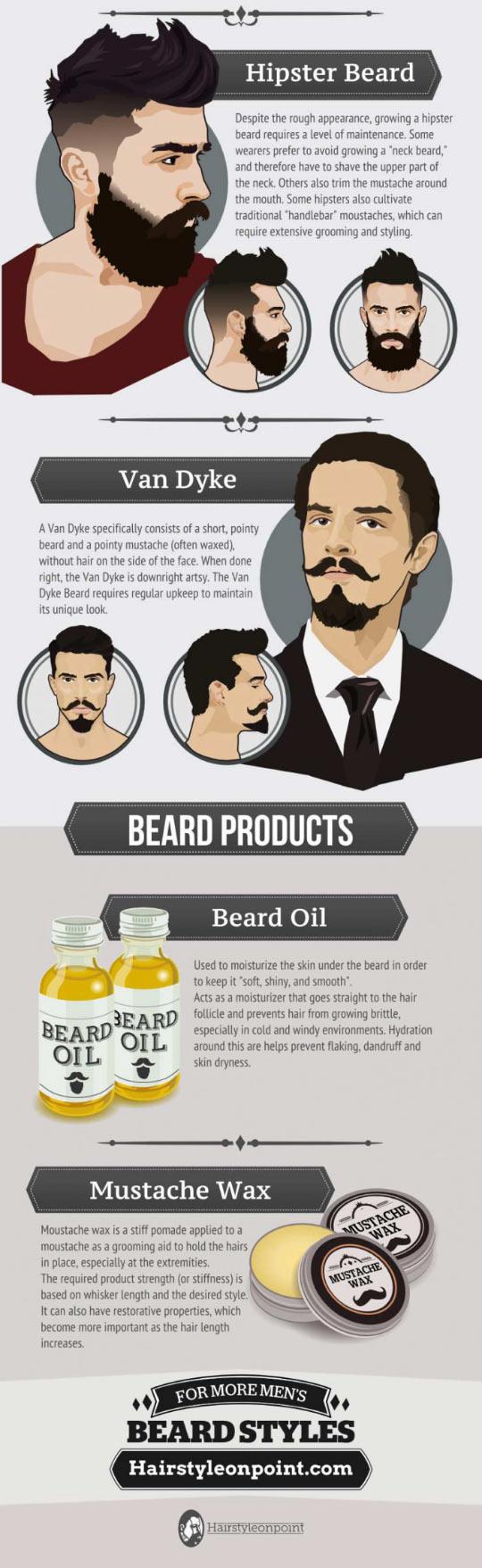 funny-beard-style-designer-trend-hipster