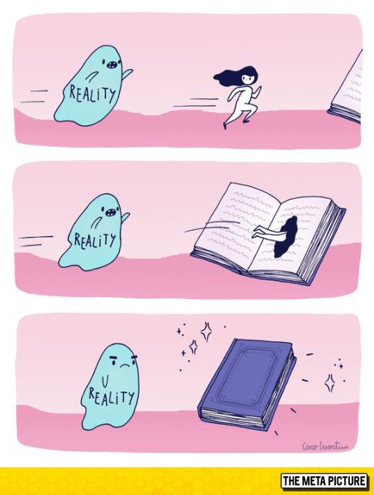 funny-books-reality-hidden-comic