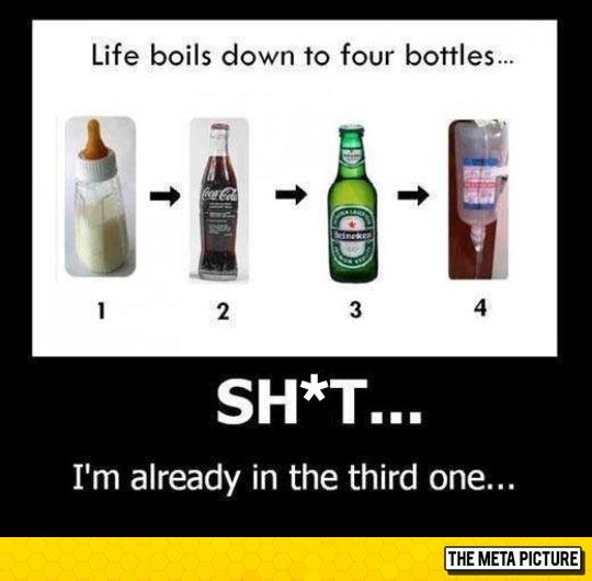 funny-bottle-baby-beer-Coke-life
