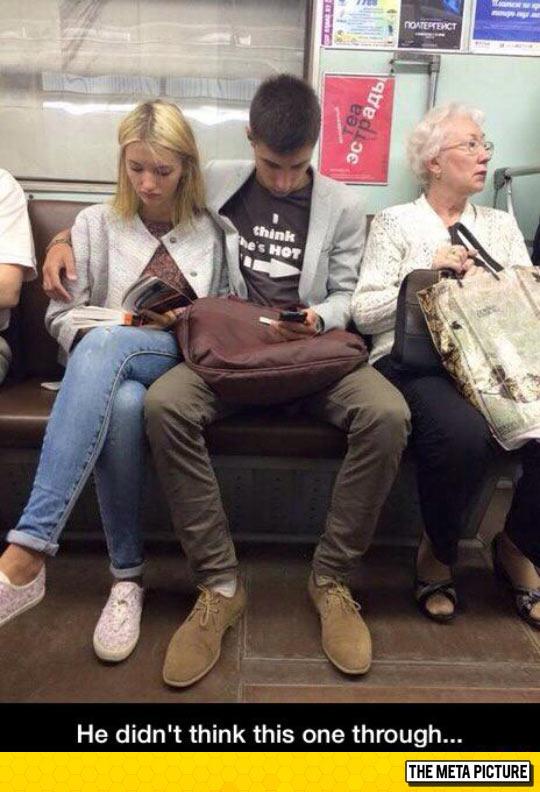 funny-boy-subway-shirt-old-lady