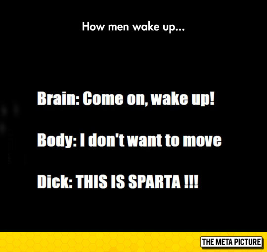 funny-brain-body-wake-up-men