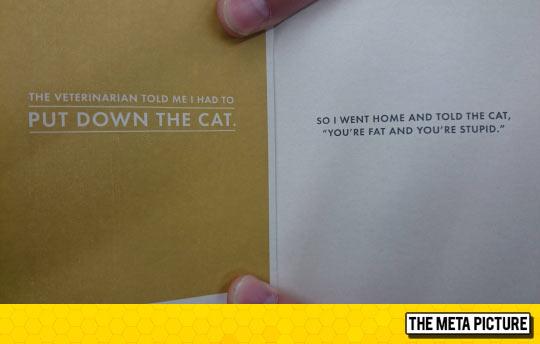 funny-card-cat-vet-put-down