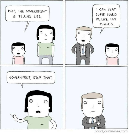 funny-comic-government-lies-mother