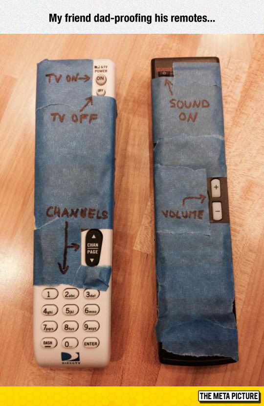 funny-control-remote-volume-channels