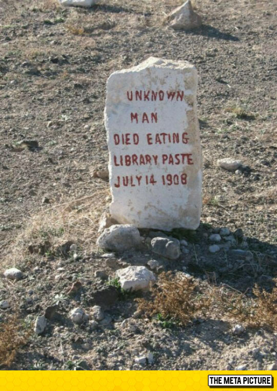 funny-date-gravestone-man-died-eating