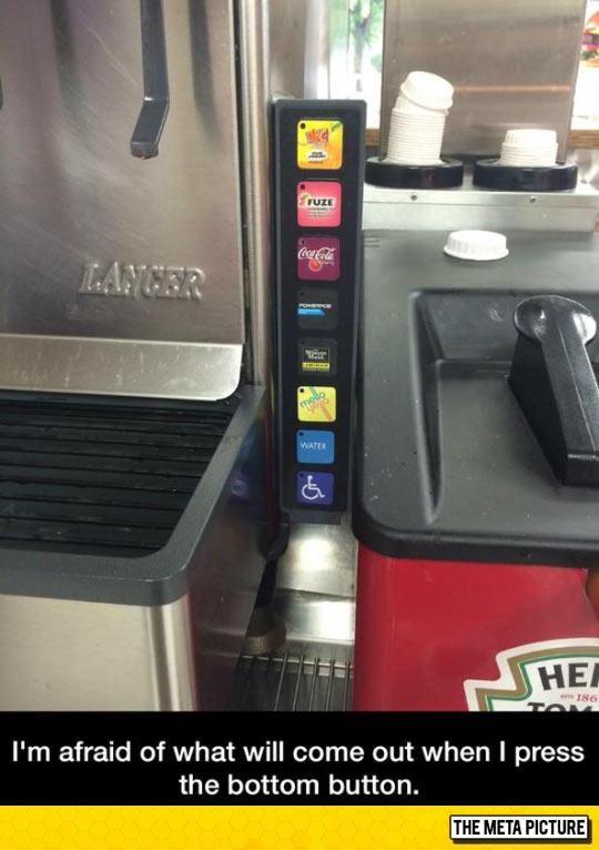 funny-drink-dispenser-wheelchair-button