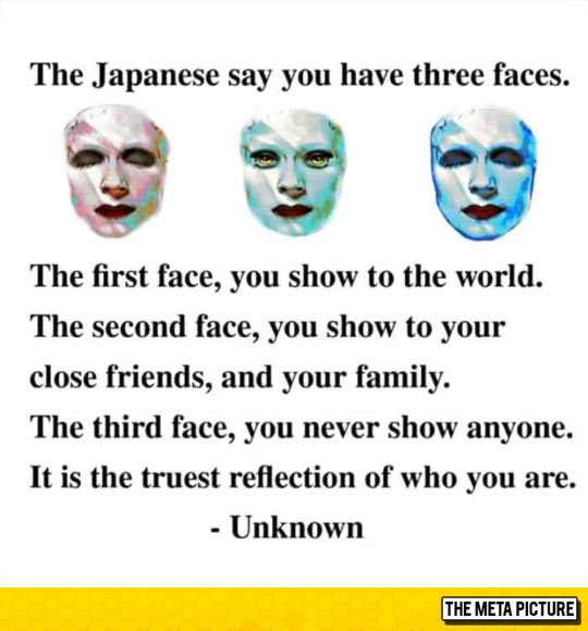 funny-faces-Japanese-family-show