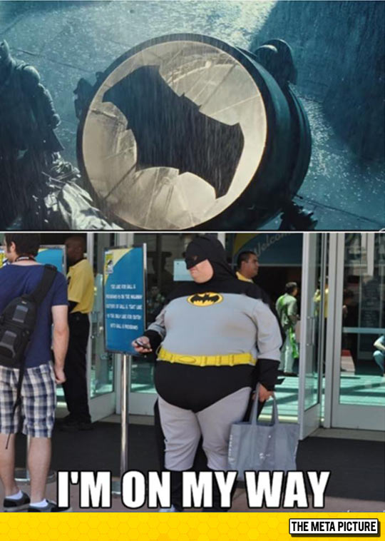 funny-fat-Batman-sign-way
