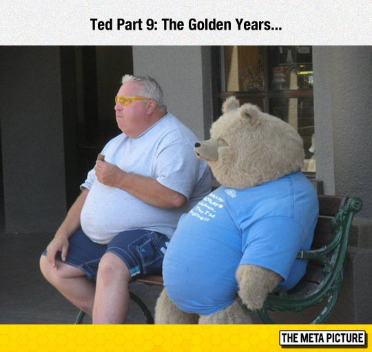funny-fat-man-giant-Teddy-bear