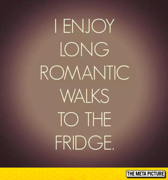 funny-fridge-romantic-walks-love