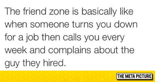 funny-friendzone-feels-job-complaining