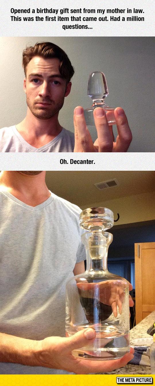 funny-gift-decanter-bottle-glass