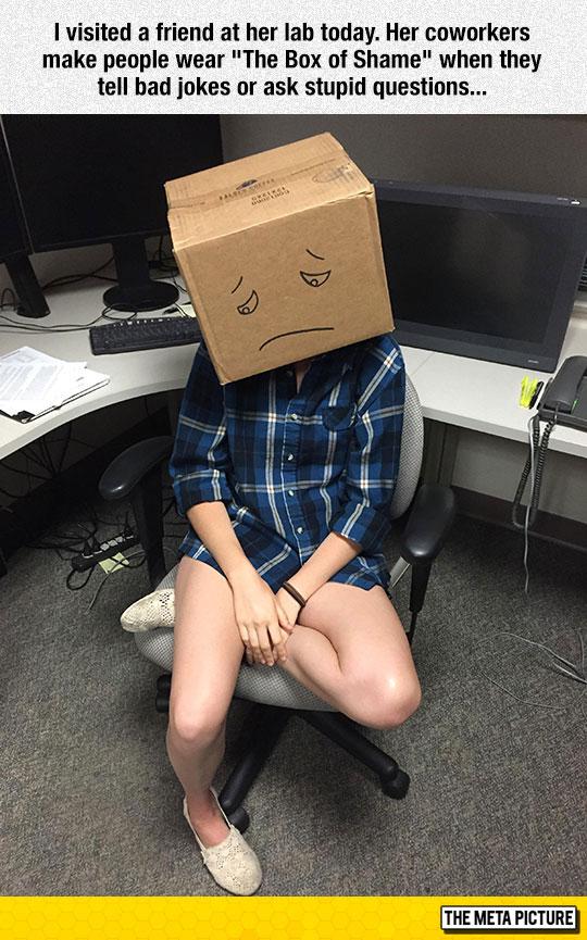 funny-girl-box-shame-office
