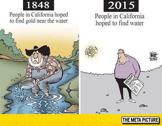 funny-gold-California-water-comic