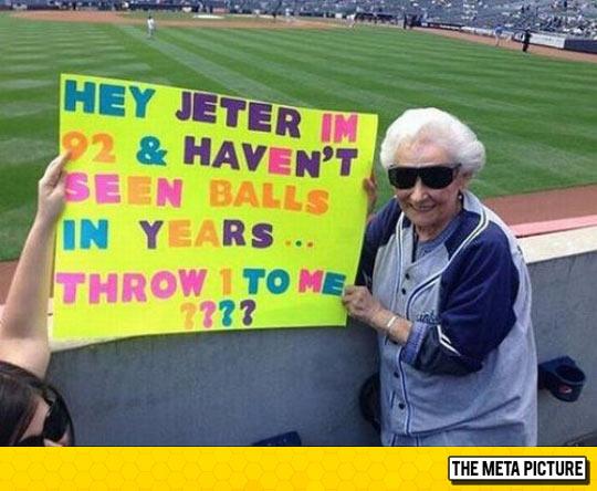 funny-grandmother-sign-age-ball