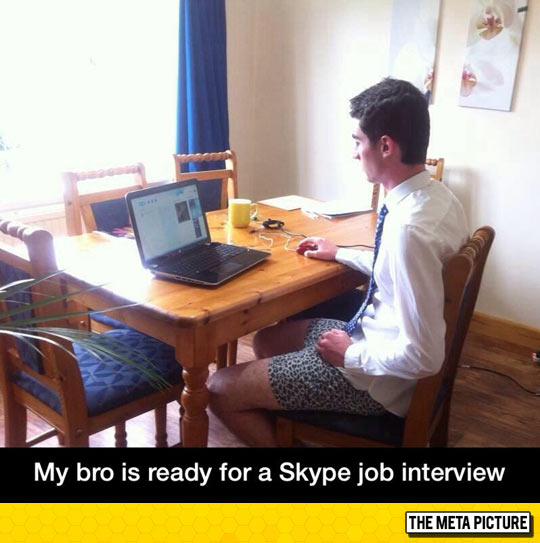 funny-guy-laptop-job-interview