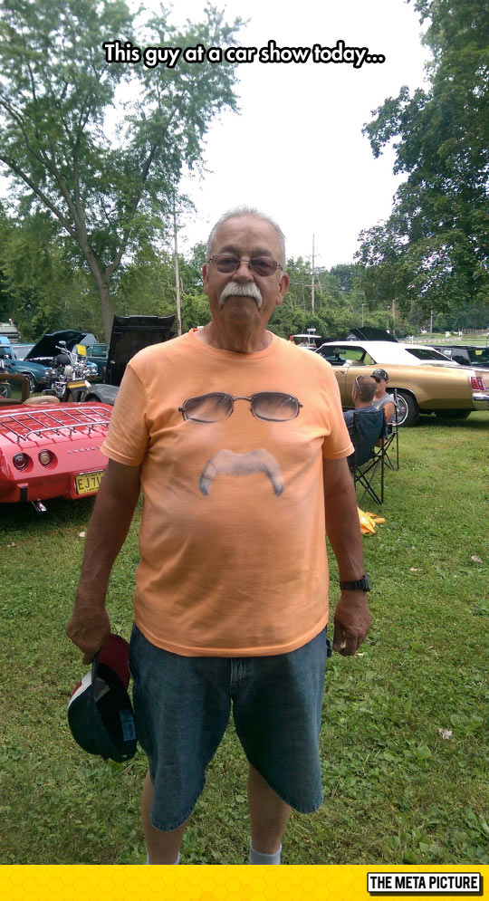 funny-guy-shirt-sun-glasses-mustache