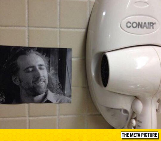 Con Air Hair Care