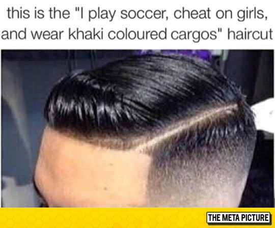funny-haircut-soccer-cheat-wear-experience