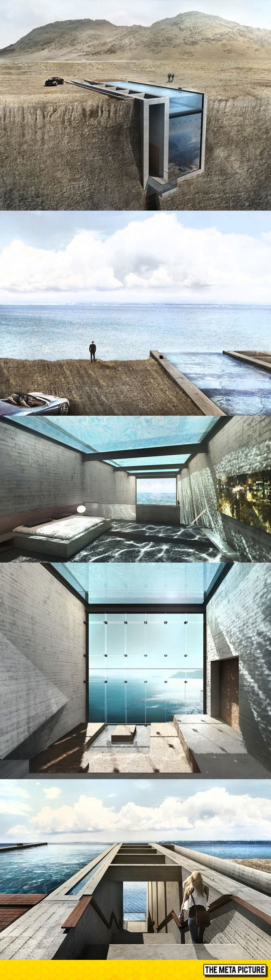 funny-house-render-view-cliff