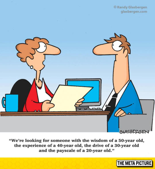 funny-job-interview-age-looking-for