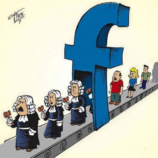 funny-judge-machine-Facebook-people