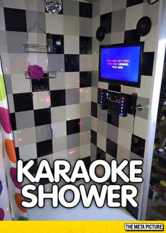 funny-karaoke-shower-disco-system