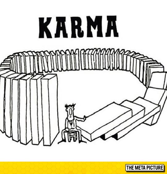 funny-karma-works-illustration-action