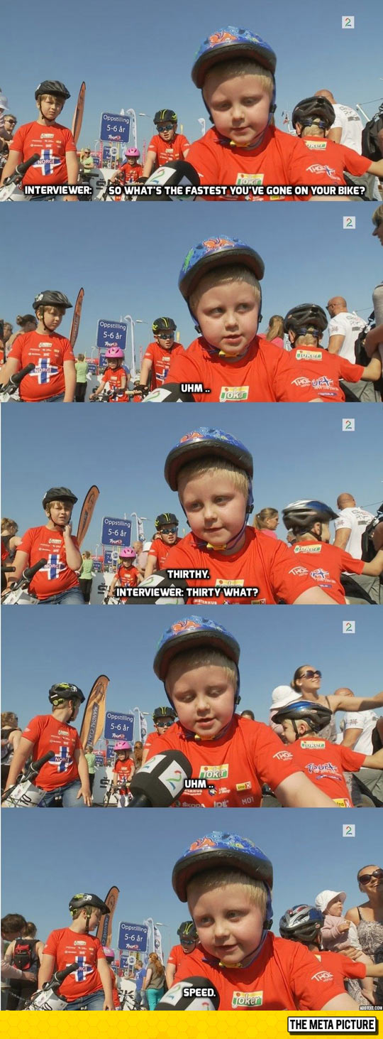 funny-kid-bike-race