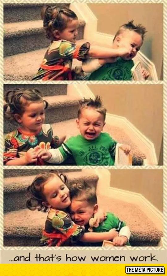 funny-kids-fight-girl-boy