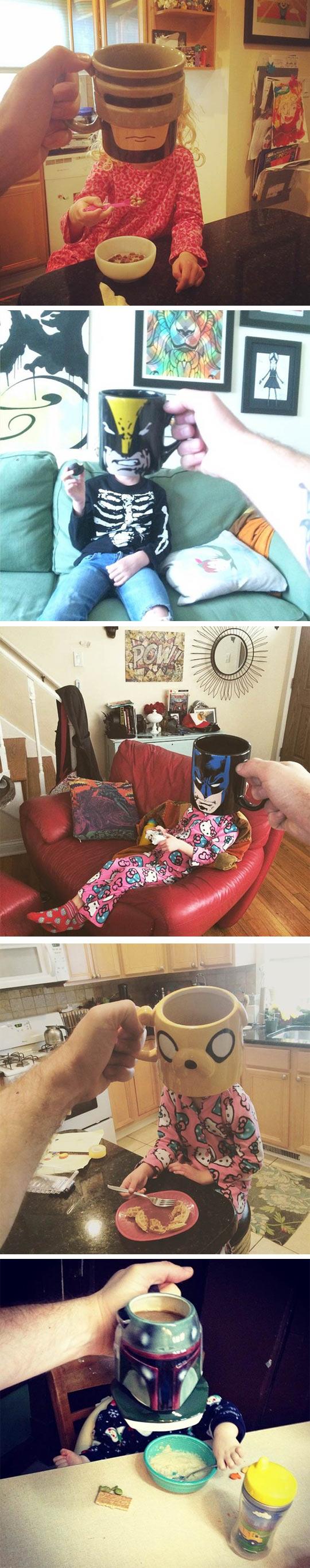 funny-kids-mugshots-mug-head