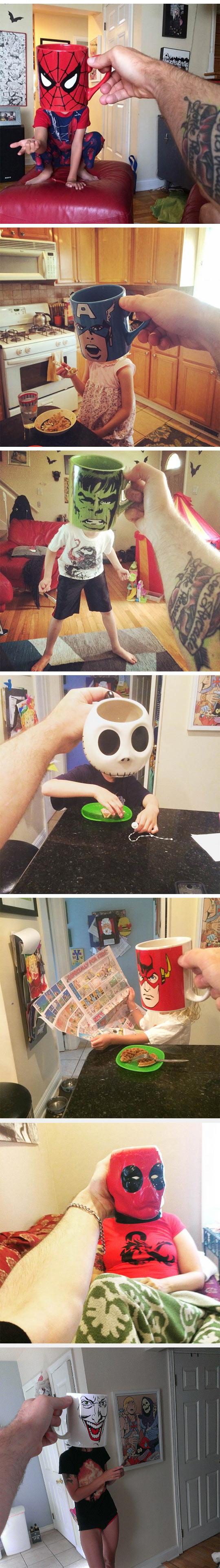 funny-kids-mugshots-mug-superheros