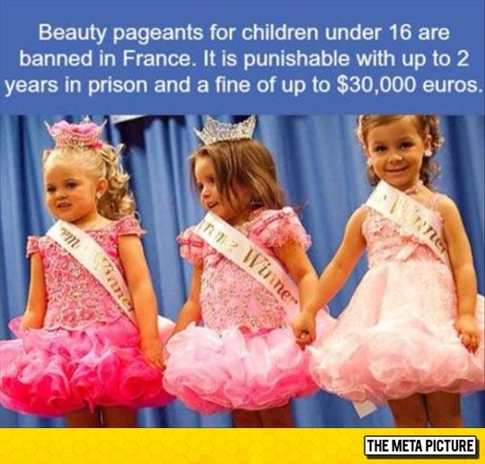 funny-little-girl-beauty-pageants