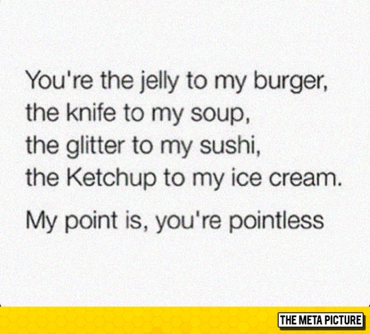 funny-love-letter-burger-pointless