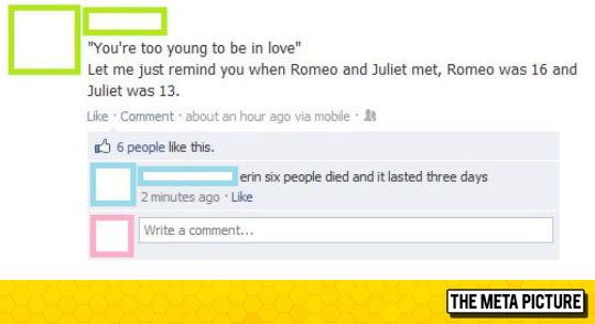 funny-love-young-Romeo-Juliet-Facebook