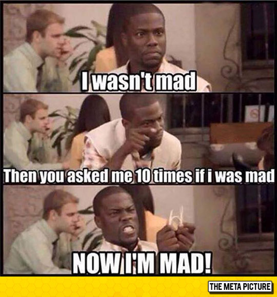 funny-mad-man-Kevin-Hart