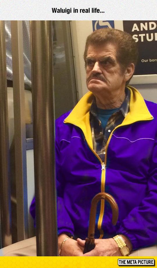 funny-man-subway-jacket-purple-Waluigi-umbrella