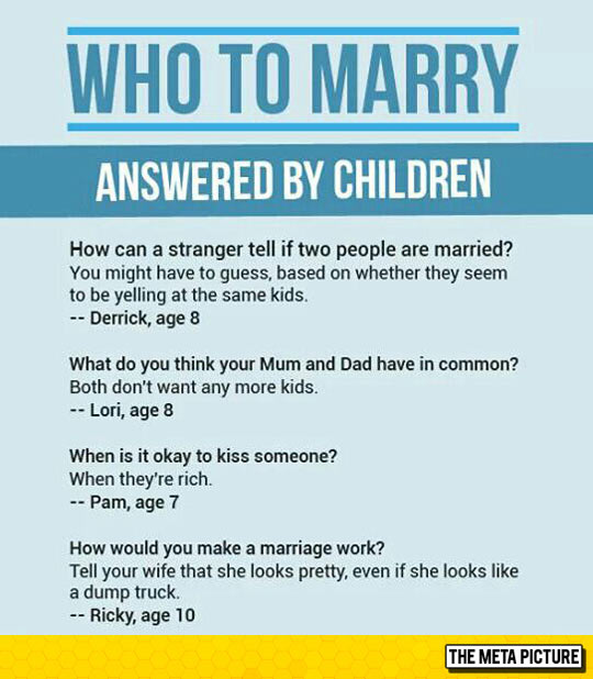 funny-marry-answer-children-kids