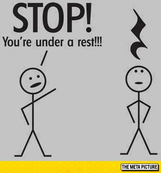 funny-math-joke-under-rest