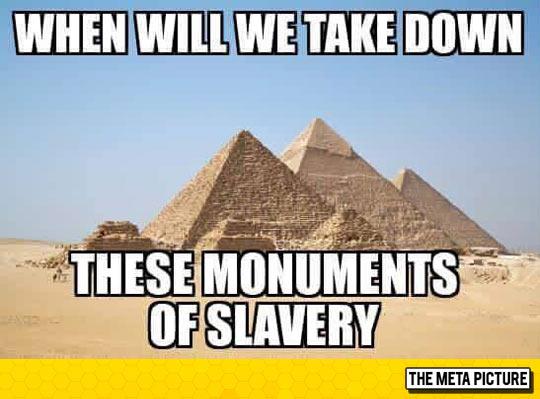 funny-monument-slavery-Pyramid-symbols